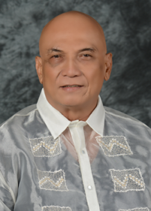 Hon. Renato Ancis || Chairman: Water; Community Planning and Development; Infrastructure || Vice Chairman: Senior Citizens and Veterans Affair; Research Project and Feasibility; Energy; Barangay Affairs; Transportation and Traffic Management || Member: Education; Good Governance and Ethics; Social Services; Drugs and Moral Recovery; Police and Public Order; Youth; History, Arts, and Culture; Health and Sanitation; Census and Statistics; Rules, Laws and Ordinance; Housing Development and Urban Poor; Solid Waste; Cooperative Development; Government Assets and Properties; Permits and License https://www.facebook.com/KapTitinAncisofficialpage/