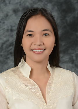 Hon. Sorilie Christine Bacsarpa || Chairman: Tourism; Youth; History, Arts, and Culture; Domestic and International/ Sister City Relationship || Vice Chairman: Community Planning and Development; Science and Technology and Information; Games and Amusement; Disaster Risk Reduction Management; Labor and Employment / OFW; Ways and Means || Member: Education; Social Services; Research Project and Feasibility; Health and Sanitation; Women; Rules, Laws and Ordinance; Trade, Commerce, and Industries; Economic Enterprise; Indigenous People and Badjao People; Environment; Finance; Persons With Disabilities; Permits and License; Barangay Affairs https://www.facebook.com/AteSolBacsarpa/
