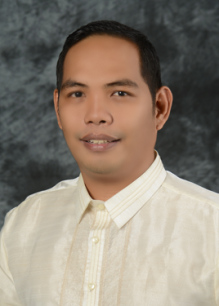 Hon. Jesse Ray Balanay || Chairman: Energy; Housing Development and Urban Poor; Solid Waste; Cooperative Development || Vice Chairman: Tourism; Health and Sanitation; Women || Member: Water; Community Planning and Development; Social Services; Drugs and Moral Recovery; Labor and Employment / OFW; Trade, Commerce, and Industries; Legislative Enhancement Project https://www.facebook.com/councilorjakebalanay/