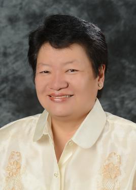 Doc Bunz Lim